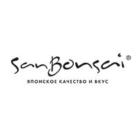 SanBonsai