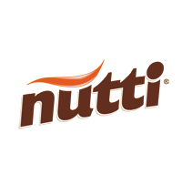 Nutti